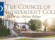 Adrian College to Host Council of Independent Colleges Workshop