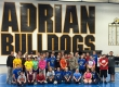 Bulldogs, PRIDE Host Successful Adrian College Special Olympics Soccer Tournament