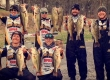 Top Dogs on the lakes: Adrian reaches No. 1 again in college bass fishing