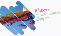 2019 Ribbons of Excellence Day